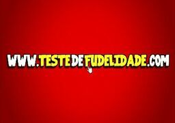 Suruba no xvideo brasil com duas cariocas safadas