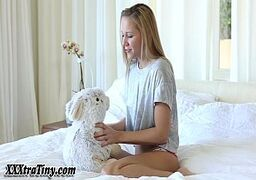 Vídeo pornô bangbros novinha dando bucetinha