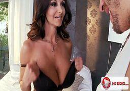 Videos pornor gratis de coroa peituda transando