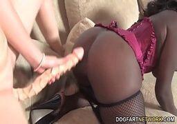 Lesbiyan sexo fucker movei