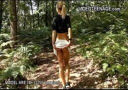 novinhas em video de sexo gratis