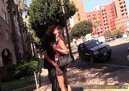 Video de sexo com novinha gostosa