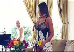 Xvideos porno negão fazendo a ninfeta gozar em sua enorme piroca pauzudo