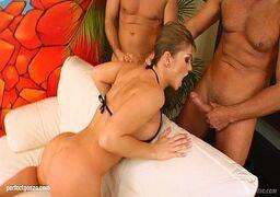 Porno brasileiro rabuda tomando de quatro no sofá com bastante vontade