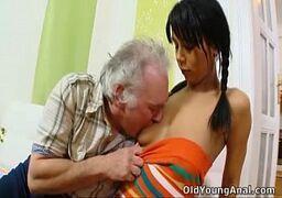 Sexo anal com veio tarado