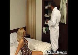 Porno grátis papai e mamae metendo no motel com bastante vontade