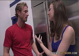 Video de sexo caseiro comendo uma pepeka
