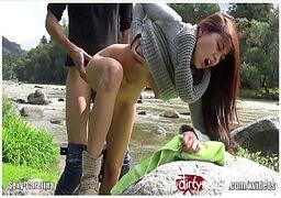 Xvideo novinha asiática da bucetinha boa fudendo com o dotado de sorte