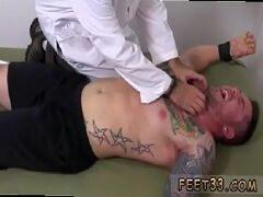 Xvideos sexo gay tatuado gostoso fodendo cunhado viadão