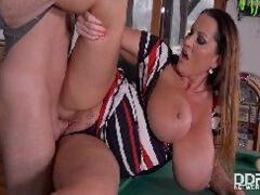 Xvideos de sexo com casada peituda fodendo com amante