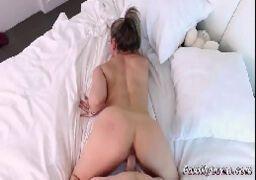 Assistir filme de sexo com rabuda dando a xoxota