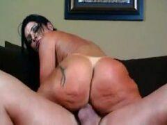 Fotos putas Monica Santhiago fazendo sexo gostoso