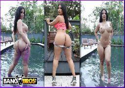 Porno com latina safada fazendo boa foda em HD