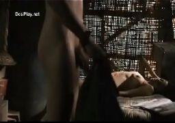 Pornol amador com amadora fazendo sexo caseiro