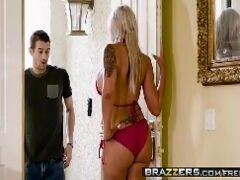 Videos de sexu com vizinha safada dando a xoxota