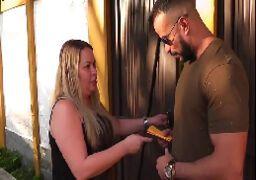 Xvideos porno brasileiro novinha dando pro amigo da mamãe