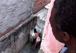 Xfotos de sexo com vizinha vagabunda dando o cu