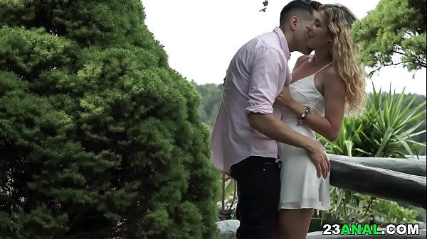 Videos porn pauzudo comedor comendo a namorada deliciosa