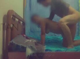 Big x videos amador com mãe solteira dando a buceta gostosa