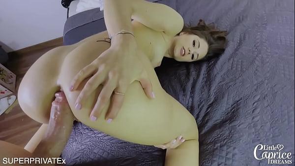 Sexo gratis com gostosa dando o cu com tesão