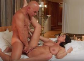 Videos de sexo mais vistos morena peituda gostosa fodendo com tesão