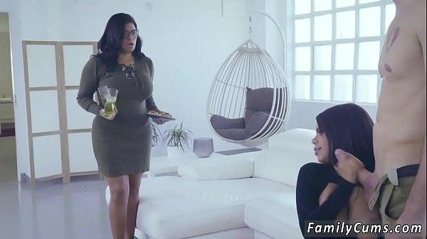 Xvideos sexo grupal duas gostosas metendo com sortudo safado